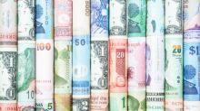 Euro recupera algo de terreno el viernes y cierra la semana casi plano