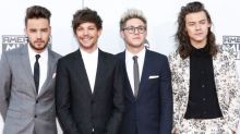 Niall Horan: I'd drop everything for a One Direction reunion - and Zayn's invited