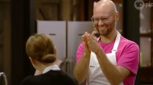 MasterChef Australia: This Reece Hignell Clapping Video Will Make Your Day