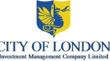City of London Issues Letter to China Fund Stockholders
