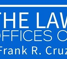 The Law Offices of Frank R. Cruz Announces Investigation of Alteryx, Inc. (AYX) on Behalf of Investors