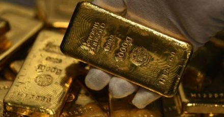 What is a Gold & Silver IRA?