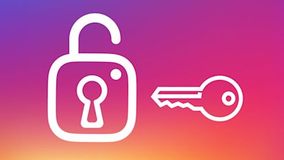 Instagram now allows you to download your content