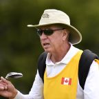 Ontario closes all golf courses amid Canada's recent COVID spike