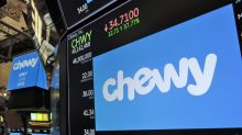 Chewy Founder: Chewy & Pets.com have 'nothing in common'