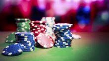 Tahoe casinos involved in $17.3 billion Eldorado, Caesars deal