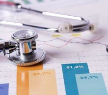 Top Healthcare Stocks for July 2021