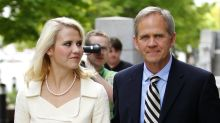 Kidnapping Victim Elizabeth Smart's Father Comes Out as Gay