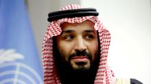 Global investors pull $650m from Saudi Arabia amid Khashoggi 'murder'