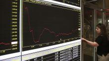 Stocks To Watch: Adani Ports, HCL Tech, ICICI Bank, Sun Pharma