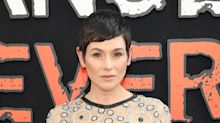 'OITNB' actress to give up green card and reside in Australia permanently to fight climate change: 'This is war'