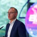 Bayer to help CureVac with COVID vaccine output: CEO
