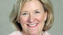 Mary Junck moves to chairman of Lee Enterprises