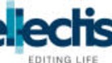 Cellectis obtient un brevet aux États-Unis couvrant les cellules CAR-T allogéniques ingénierées avec CRISPR-Cas9