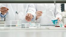 Better Buy: Acadia Pharmaceuticals vs. Eli Lilly