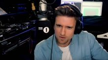 BBC Radio 1 tuned into by lowest amount of listeners ever, records claim