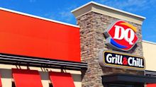 You Can Snag Free Dairy Queen Today Only! Here's What to Know