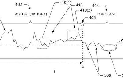Microsoft patent outlines smart power-saving system that reads your diary, leaves a tip