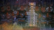 Yahoo Sports' guide to Round 1 of the Stanley Cup Playoffs
