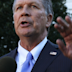 'It's terrible': John Kasich goes on extended riff about ICE agent 'knock-and-talks'