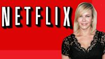 Chelsea Handler Officially Headed to Netflix!