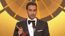 How far has Aussie TV come since Waleed's speech about diversity?