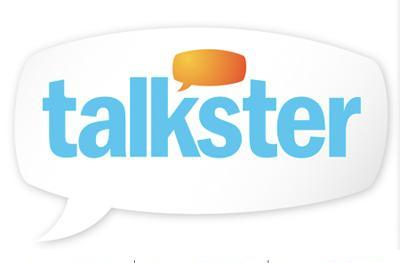Talkster brings free ad-funded worldwide calling
