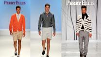 Perry Ellis Feeling the July Heat from Activist Investors
