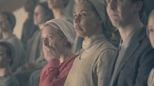Plans for 'Handmaid's Tale wine' cancelled after social media backlash