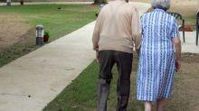 Pour 75% des Français, l'âge de la retraite doit se situer entre 60 et 65 ans