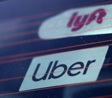 Uber and Lyft to turn the wheels on car ownership - industry experts