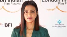 Lost out on 'Vicky Donor' for Being a Tad Overweight: Radhika Apte