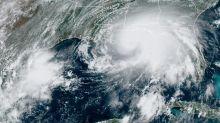 Sally escala a huracán rumbo a EE.UU. en un panorama complicado en el Atlántico