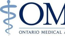 Ontario's doctors warn of looming drug shortages due to COVID