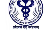 Doctor Jobs 2018: 101 Senior Residents Sought At AIIMS Jodhpur