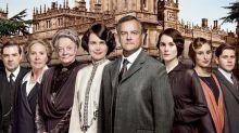 ¡Es oficial! Downton Abbey salta a la gran pantalla