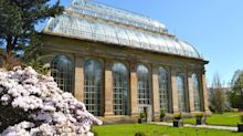 16 free things to do in Edinburgh, from history museums to hidden gardens