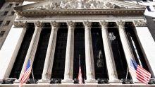 Wall Street cierra rojo y Dow Jones baja 0,22% pendiente del plan de estímulo