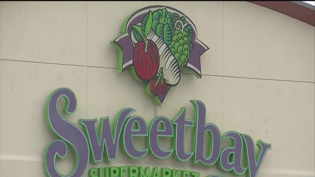 Bi-Lo to buy Sweetbay: sweet or sour deal?