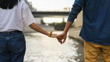 Diese Fragen zeigen, ob deine Liebe halten wird