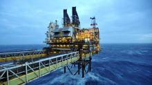 BP is JPMorgan's top Europe oil pick as FTSE 100 rallies