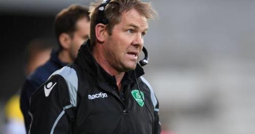 Rugby - Top 14 - Pau garde le même groupe pour accueillir Castres
