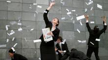 3 Vanguard ETFs for Opportunistic Investors to Buy Right Now