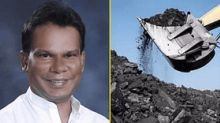 Jharkhand Coal Scam: Former Union Minister Dilip Ray Convicted