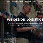 3PL DSC Logistics Rebrands as CJ Logistics