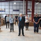 PM Johnson sows confusion as UK tightens COVID curbs
