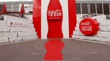 Coca-Cola says reaches agreement with S. African government. on acquisition of local arm