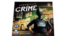 Die besten Krimispiele für Hobbydetektive