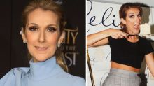 What Celine Dion Really Eats to Look Good All the Time