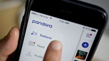 This Pandora Deal Is No Chart-Topper